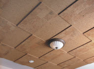 cork wall u0026 ceiling panels