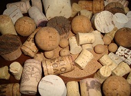 Cork for Crafting and Arts