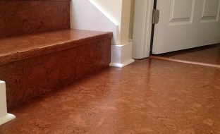 Cork Cork Flooring Cork Wall Coverings Cork Rolls Sheets Cork - How much is cork flooring