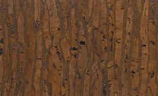 Cork Cork Flooring Cork Wall Coverings Cork Rolls Sheets Cork - Cork flooring nyc