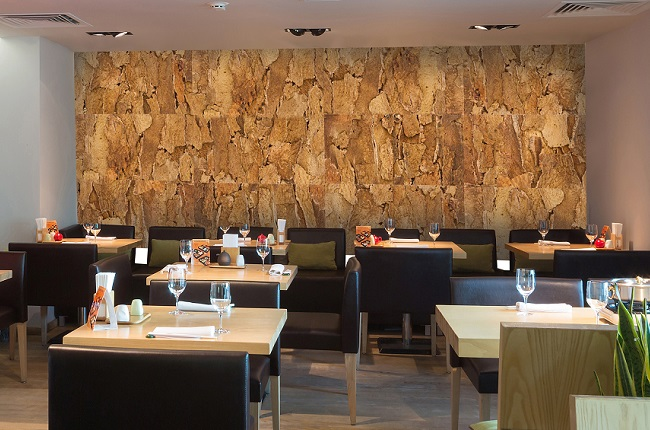 Cork Wall, Ceiling Tiles | Arizona Cork Tile Pattern, Cork Belly Tiles |  Jelinek Cork - Cork Wall, Ceiling Tiles Arizona Cork Tile Pattern, Cork Belly