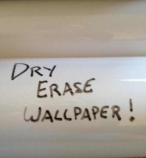 dry erase wallpaper jelinek cork