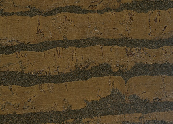 Cork Flooring On Sale Expression Brown Jelinek Cork Group