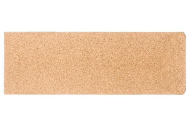 Jelinek Cork Yoga Mat