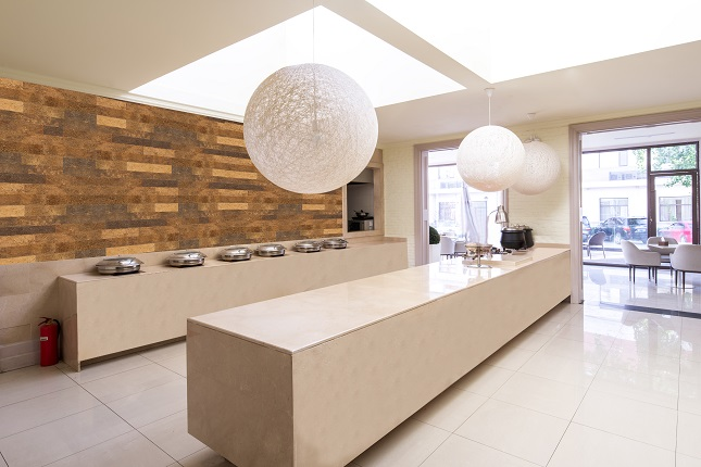 Cork ... - Cork Wall And Ceiling Coverings California Cork Wall Tiles