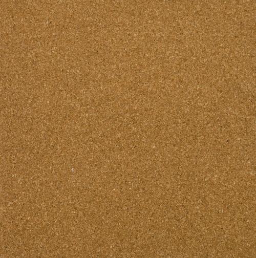 Jelinek Cork Wall Amp Ceiling Squares Pack Of 4 Cork Tiles
