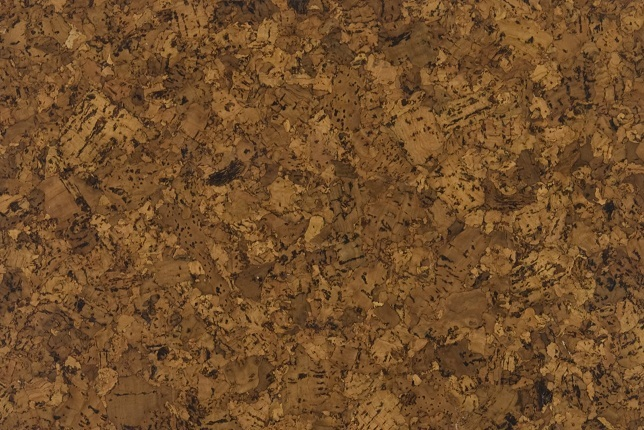 Madrid Cork Floor Jelinek Cork
