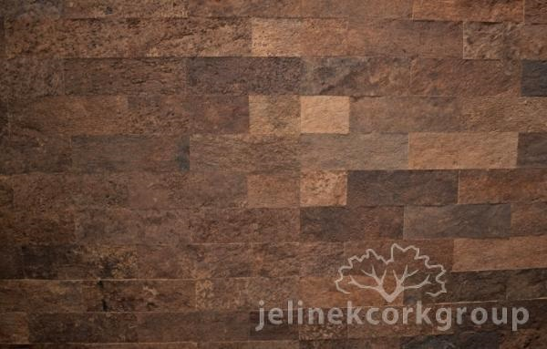Cork wall and ceiling coverings california cork wall for Cork flooring on walls