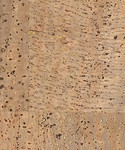 md_Harmony-nat-gold-cork-fabric.jpg