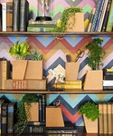 md_Nicole-STYLED-bookcase-LOW.jpg