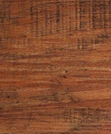 md_corfu-vinyl-cork-floor.jpg
