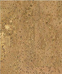 md_cork-floor-element-rustic.jpg