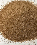 md_cork-grain-05-1mm-cork.jpg