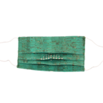 md_cork-mask-folded-emerald-sq.png
