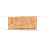 md_cork-mask-folded-natural.png