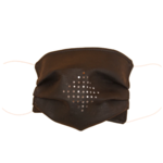 md_cork-mask-molded-black-sq.png
