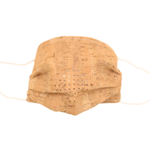 md_cork-mask-molded-natural.png