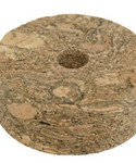 md_cork-ring-burl-brown.jpg