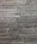 md_cork-wall-tile-mirage-darkgrey.jpg