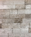 md_cork-wall-tile-mirage-lightgrey.jpg