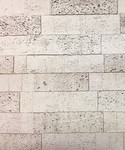 md_cork-wall-tile-mirage-white.jpg