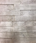 md_cork-wall-tile-miragemgrey.jpg