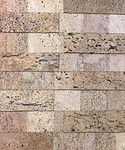 md_cork-wall-tile-miragenatural.jpg