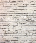 md_cork-wall-tile-oasis-white.jpg