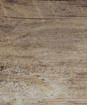md_crete-vinyl-cork-floor.jpg