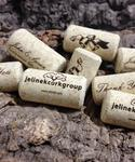 md_custom-printed-wine-corks-jelinek.jpg