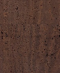 md_harmony-dark-brown-cork-fabric.jpg