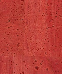 md_harmony-red-cork-fabric.jpg