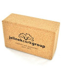 md_jelinek-cork-custom-print-yoga-block.jpg
