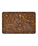 md_jelinek-cork-placemat-midnight.jpg