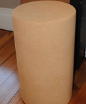 md_jelinek-cork-stool.jpg