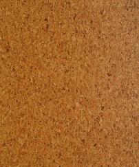 Juno Apollo Cork Floating Floor Jelinek Cork