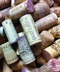 md_recycled-unsorted-corks.jpg