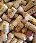 md_recycled_corks.jpg