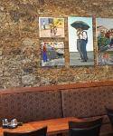 md_restaurant-cork-bark-walls.jpg