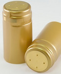 md_shrink-cap-31x60-Gold.jpg