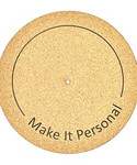 md_turntable-mat-cork-custom-print.jpg
