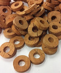 md_valve-stem-cork-bunch.jpg