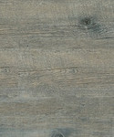 md_vinyl-cork-floor-naples.jpg