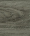 md_vinyl-cork-floor-venice.jpg